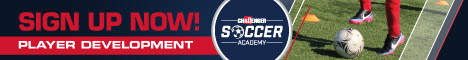 Challenger Soccer Academy