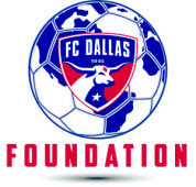 FC Dallas Foundation